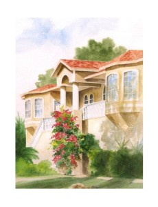 Florida Home Portrait Corrected jpg